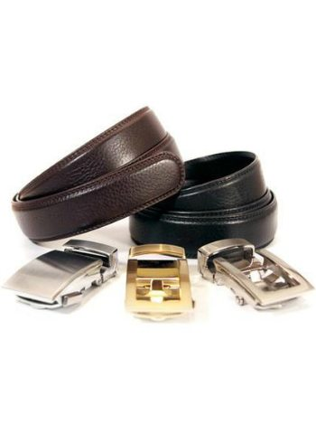 Belt Casual Mens Waistband Casual Jeans Belt Formal Dress With Belt