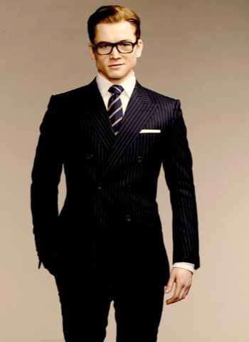 kingsman-eggsy-suit