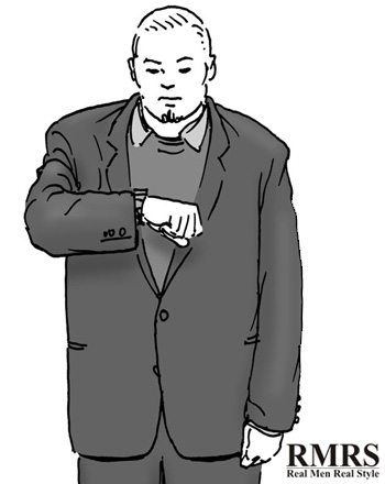 man-looking-watch