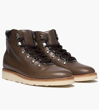 thursday-boots-commander-brown