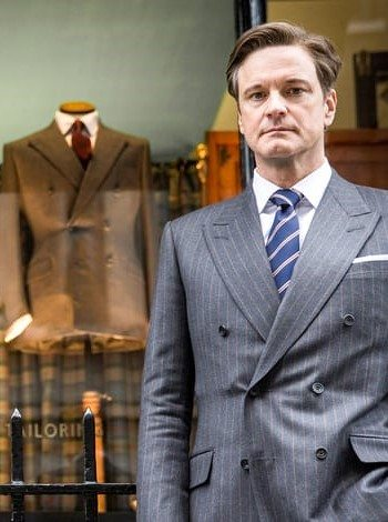 harry-hart-kingsman-suit
