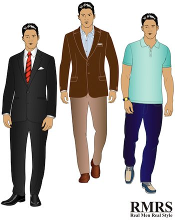 truth-about-style-not-like-overdressing