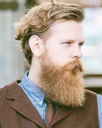 million-dollar-team-beardbrand-founder