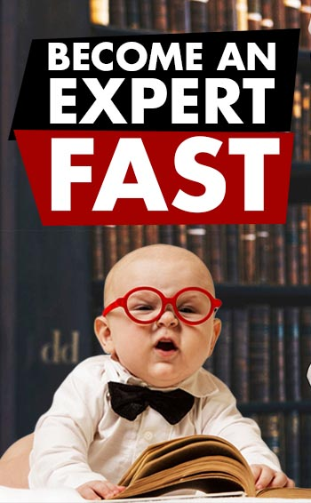 become-expert-fast-no-school