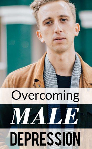 overcome-male-depression-paul-mcgregor