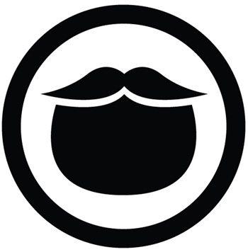 million-dollar-team-beardbrand