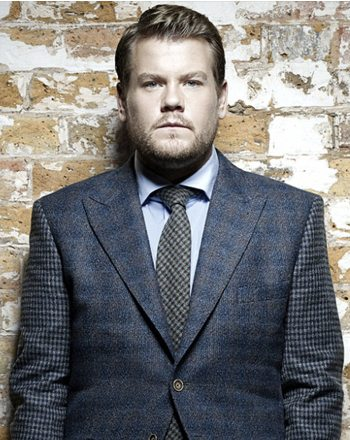 j-corden-spread-collar-wide-tie-big-men-hacks