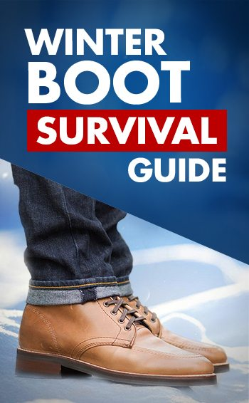 winter-boot-survival-guide