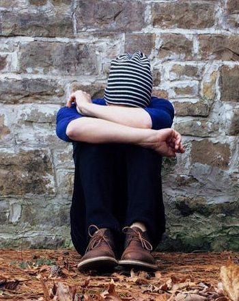 overcome-male-depression-define-depressed