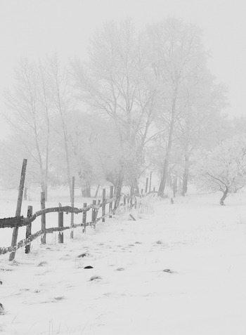 winter-snow-boots