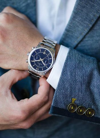 vincero-watch-bellwether-blue-steel