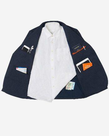 bluffworks-blue-blazer
