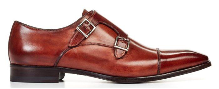 Paul-Evans-Burton-Double-Monk-Strap-Cap-Toe-Brown-1