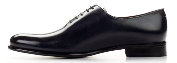 Paul-Evans-Martin-Wholecut-Nero-black-dress-shoe