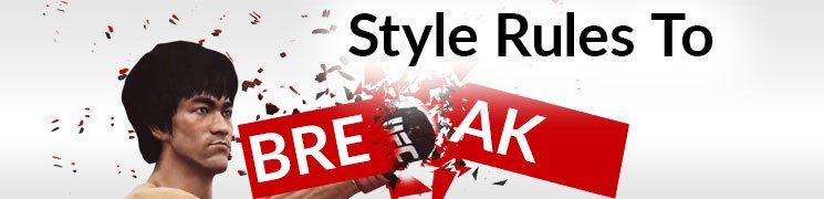 style-rules-break