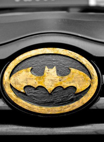 bat-symbol