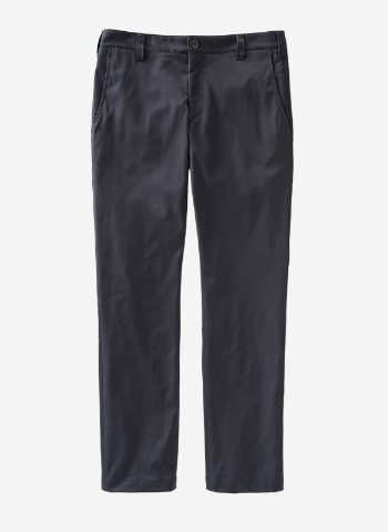 Bluffworks-charcoal-pants