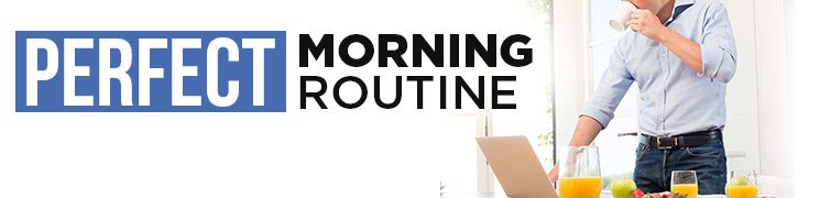 perfect-morning-routine