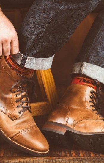 thursday-boots-captains