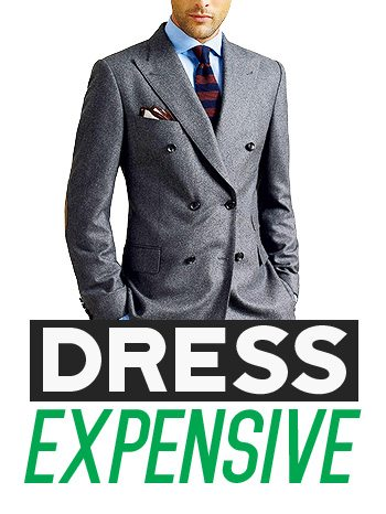 dress-expensive