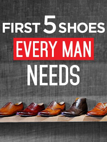 best-selling-mens-shoes