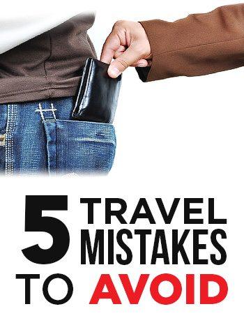 Travel-Mistakes-Avoid