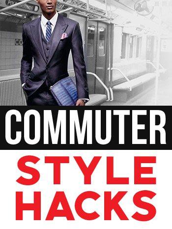 commuter-style-hacks