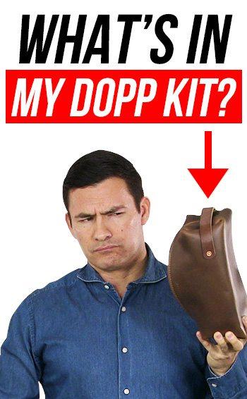 dopp-kit-essentials