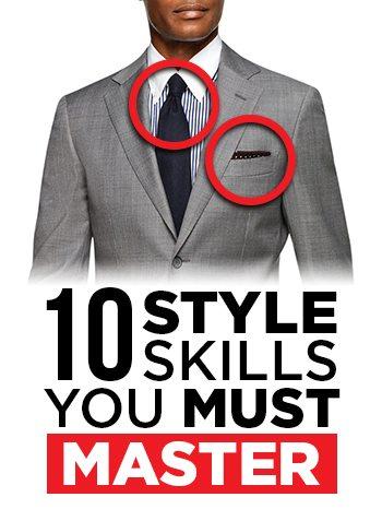 Master-Fundamental-Style-Skills-tall
