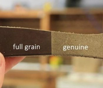 full-grain-vs-genuine-leather