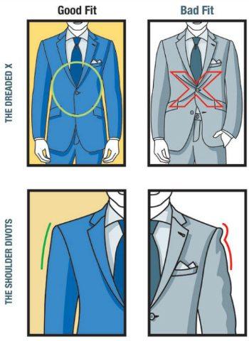 suit-jacket-fit
