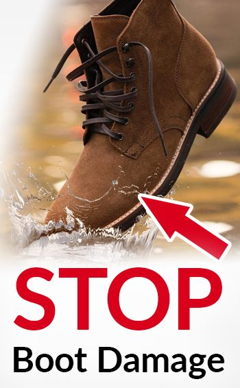stop-leather-boot-damage