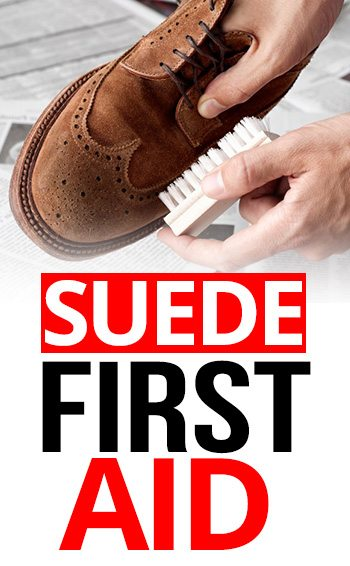 suede-care-guide-mens-style