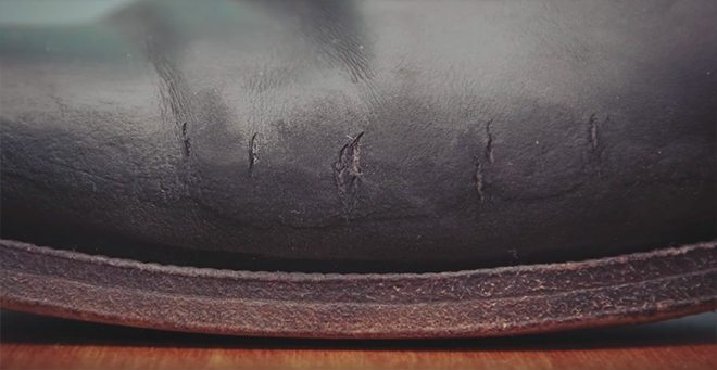 leather-boot-care-wet-create-cracks