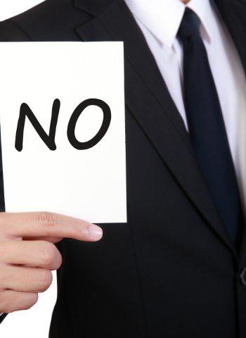 saying-no-at-work