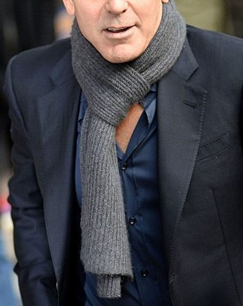 scarf-knot-parisian-george-clooney