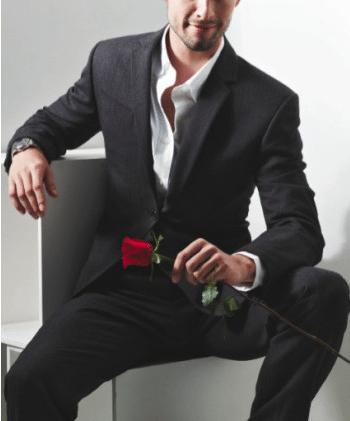 suit-no-tie-buttons-down
