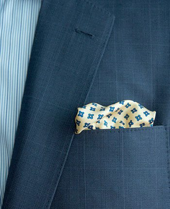 suit-no-tie-use-pocket-square