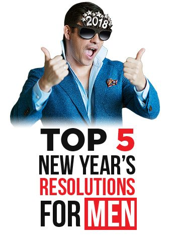 top-newyears-resolutions
