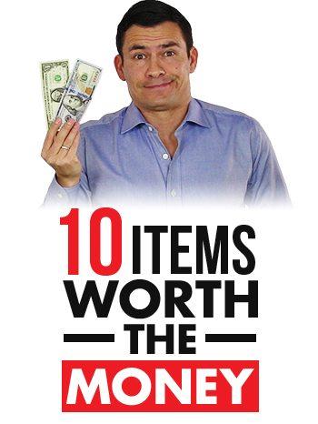 items-worth-good-money