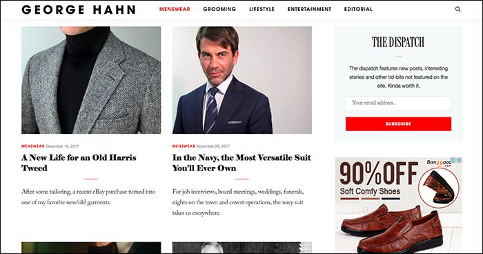 2018-top-mens-style-blogs-websites-7