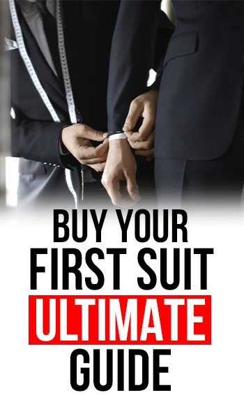 Ultimate-Guide-Buy-First-Suit