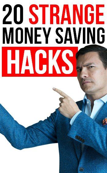 money-saving-hacks