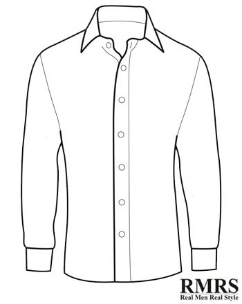 buy-first-suit-dress-shirt-white