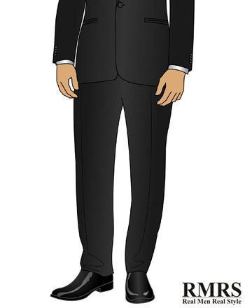 buy-first-suit-trousers