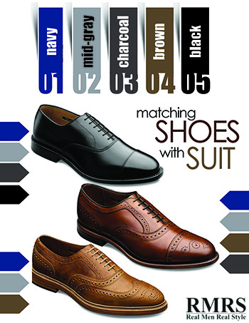 chart-matching-suit-color-with-shoe-color