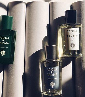 scentbird-fragrances