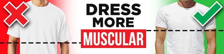 Dress-More-Muscular-ft