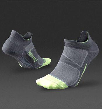 Feetures-socks-no-show-performance-running