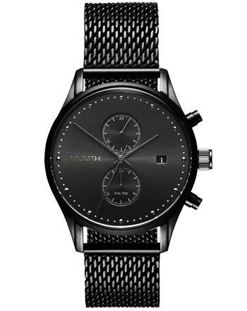 MVMT-watch-voyager-slate